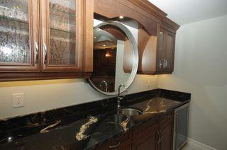 Photo 30:  in Edmonton: Zone 11 House for sale : MLS®# E4172758