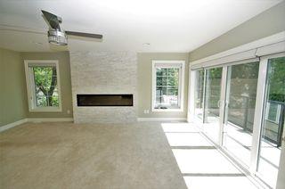 Photo 19:  in Edmonton: Zone 11 House for sale : MLS®# E4172758