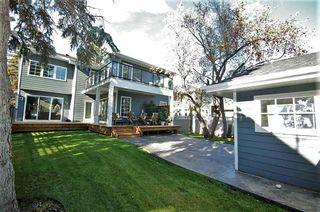 Photo 4:  in Edmonton: Zone 11 House for sale : MLS®# E4172758