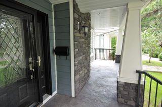 Photo 3:  in Edmonton: Zone 11 House for sale : MLS®# E4172758