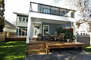 Photo 5:  in Edmonton: Zone 11 House for sale : MLS®# E4172758