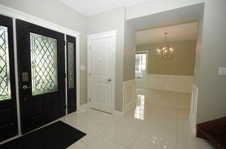 Photo 7:  in Edmonton: Zone 11 House for sale : MLS®# E4172758