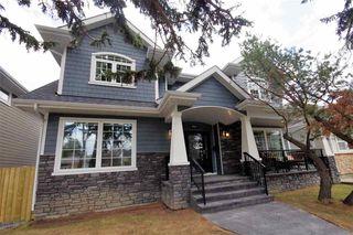 Photo 1:  in Edmonton: Zone 11 House for sale : MLS®# E4172758