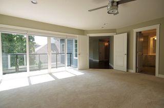 Photo 20:  in Edmonton: Zone 11 House for sale : MLS®# E4172758