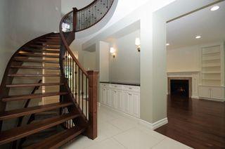 Photo 8:  in Edmonton: Zone 11 House for sale : MLS®# E4172758