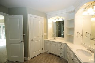 Photo 22:  in Edmonton: Zone 11 House for sale : MLS®# E4172758
