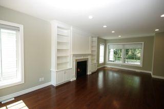 Photo 10:  in Edmonton: Zone 11 House for sale : MLS®# E4172758