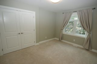 Photo 27:  in Edmonton: Zone 11 House for sale : MLS®# E4172758
