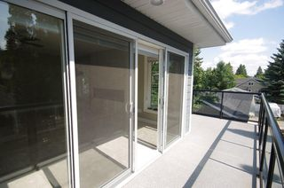 Photo 21:  in Edmonton: Zone 11 House for sale : MLS®# E4172758
