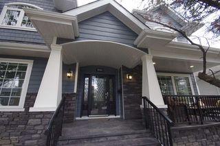 Photo 2:  in Edmonton: Zone 11 House for sale : MLS®# E4172758