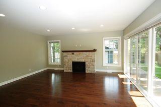 Photo 15:  in Edmonton: Zone 11 House for sale : MLS®# E4172758