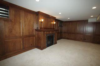 Photo 28:  in Edmonton: Zone 11 House for sale : MLS®# E4172758