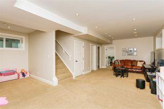 Photo 23: 9730 96 Street in Edmonton: Zone 18 House for sale : MLS®# E4173262