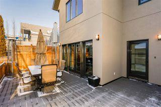 Photo 27: 9730 96 Street in Edmonton: Zone 18 House for sale : MLS®# E4173262