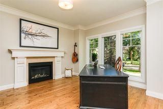 Photo 2: 9730 96 Street in Edmonton: Zone 18 House for sale : MLS®# E4173262