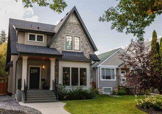 Photo 30: 9730 96 Street in Edmonton: Zone 18 House for sale : MLS®# E4173262