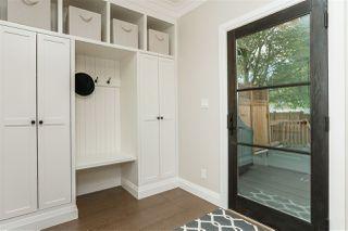 Photo 10: 9730 96 Street in Edmonton: Zone 18 House for sale : MLS®# E4173262