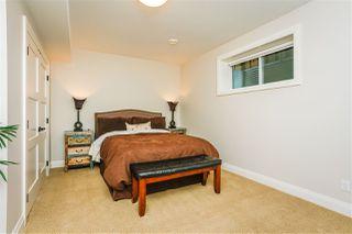Photo 24: 9730 96 Street in Edmonton: Zone 18 House for sale : MLS®# E4173262
