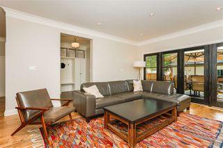 Photo 9: 9730 96 Street in Edmonton: Zone 18 House for sale : MLS®# E4173262
