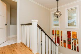 Photo 22: 9730 96 Street in Edmonton: Zone 18 House for sale : MLS®# E4173262