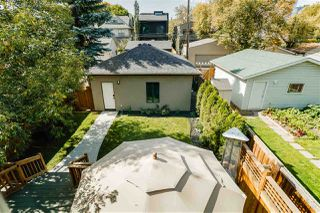 Photo 14: 9730 96 Street in Edmonton: Zone 18 House for sale : MLS®# E4173262