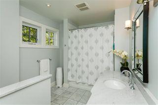 Photo 21: 9730 96 Street in Edmonton: Zone 18 House for sale : MLS®# E4173262