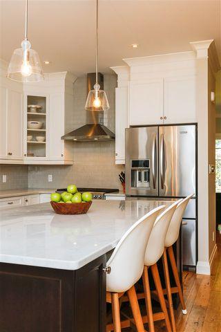 Photo 6: 9730 96 Street in Edmonton: Zone 18 House for sale : MLS®# E4173262