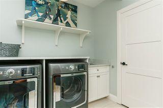 Photo 26: 9730 96 Street in Edmonton: Zone 18 House for sale : MLS®# E4173262