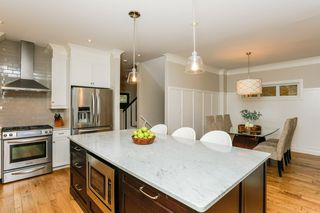 Photo 5: 9730 96 Street in Edmonton: Zone 18 House for sale : MLS®# E4173262