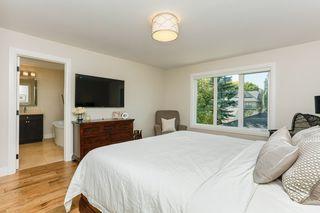 Photo 13: 9730 96 Street in Edmonton: Zone 18 House for sale : MLS®# E4173262