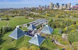 Photo 36: 9730 96 Street in Edmonton: Zone 18 House for sale : MLS®# E4173262