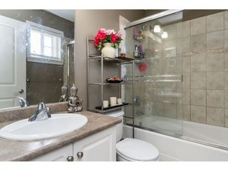 Photo 17: 27 31235 UPPER MACLURE Road in Abbotsford: Abbotsford West Townhouse for sale : MLS®# R2408483