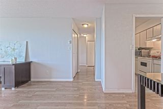 Photo 9: 604 2060 BELLWOOD Avenue in Burnaby: Brentwood Park Condo for sale (Burnaby North)  : MLS®# R2410743