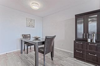 Photo 8: 604 2060 BELLWOOD Avenue in Burnaby: Brentwood Park Condo for sale (Burnaby North)  : MLS®# R2410743