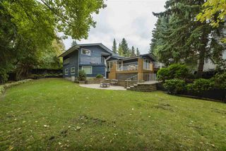 Photo 29: 13631 BUENA VISTA Road in Edmonton: Zone 10 House for sale : MLS®# E4176611