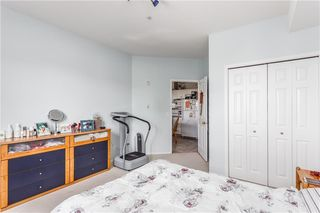 Photo 8: 203 1905 CENTRE Street NW in Calgary: Tuxedo Park Apartment for sale : MLS®# C4273670