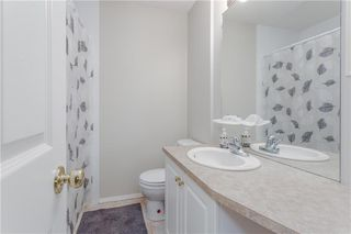 Photo 7: 203 1905 CENTRE Street NW in Calgary: Tuxedo Park Apartment for sale : MLS®# C4273670