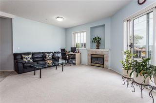 Photo 4: 203 1905 CENTRE Street NW in Calgary: Tuxedo Park Apartment for sale : MLS®# C4273670