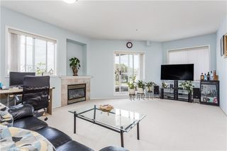 Photo 2: 203 1905 CENTRE Street NW in Calgary: Tuxedo Park Apartment for sale : MLS®# C4273670