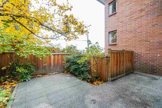 "Photo 13: 108 316 CEDAR Street in New Westminster: Sapperton Condo for sale in ""Regal Manor"" : MLS®# R2418496"