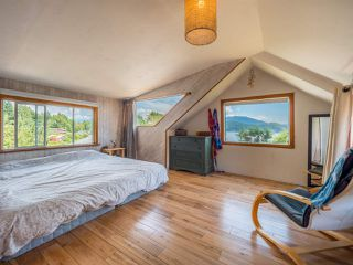Photo 11: 633 BEACH Avenue in Gibsons: Gibsons & Area House for sale (Sunshine Coast)  : MLS®# R2419076