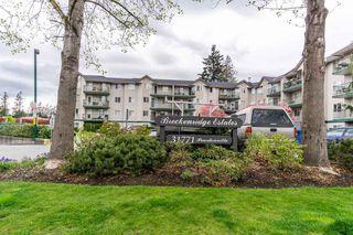 """Main Photo:  in Abbotsford: Abbotsford West Condo for sale in """"Breckenridge Estates"""" : MLS®# R2419820"""