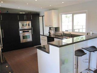 Photo 3: 2908 EDDYSTONE Crescent in North Vancouver: Home for sale : MLS®# V1003225
