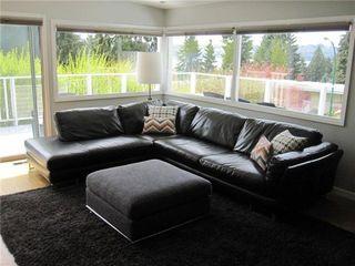 Photo 8: 2908 EDDYSTONE Crescent in North Vancouver: Home for sale : MLS®# V1003225
