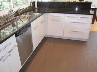 Photo 5: 2908 EDDYSTONE Crescent in North Vancouver: Home for sale : MLS®# V1003225