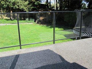 Photo 10: 2908 EDDYSTONE Crescent in North Vancouver: Home for sale : MLS®# V1003225