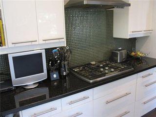 Photo 4: 2908 EDDYSTONE Crescent in North Vancouver: Home for sale : MLS®# V1003225