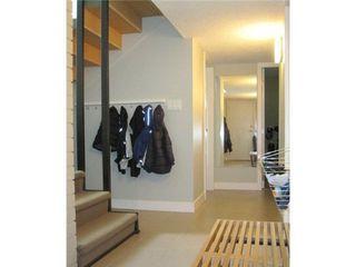 Photo 9: 2908 EDDYSTONE Crescent in North Vancouver: Home for sale : MLS®# V1003225