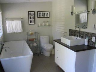 Photo 7: 2908 EDDYSTONE Crescent in North Vancouver: Home for sale : MLS®# V1003225