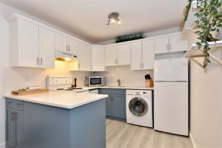 "Photo 11: 107 808 E 8TH Avenue in Vancouver: Mount Pleasant VE Condo for sale in ""Prince Albert Court"" (Vancouver East)  : MLS®# R2429949"